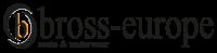 Bross Europe – Babysocken, Kindersocken, Strumpfhosen, Kinder-Mokassins online kaufen